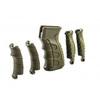 Пистолетная рукоятка с накладками UPG47 САА – фото 3