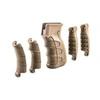 Пистолетная рукоятка с накладками UPG47 САА – фото 4