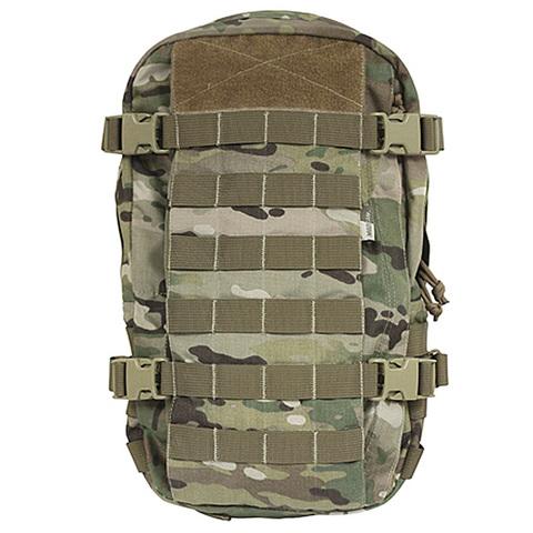 Тактический рюкзак OPS ELF Ur Tactical – купить с доставкой по цене 7090руб.
