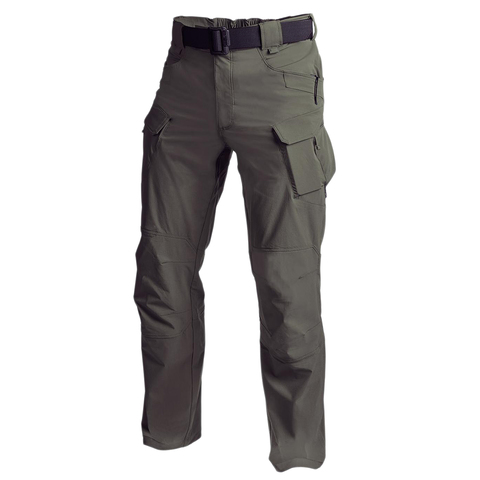 Тактические штаны OTP Helikon-Tex – купить с доставкой по цене 5990руб.
