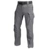 Тактические штаны OTP Helikon-Tex
