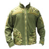 Патрульная куртка Dynamic Combat Ur-Tactical