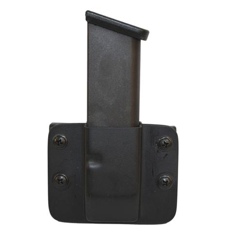 Одиночный пластиковый подсумок для пистолетного магазина Blade-Tech – купить с доставкой по цене 1590руб.