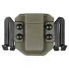 Быстросъемный подсумок из Kydex под 1 магазин Glock 5.45 DESIGN – фото 6