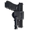 Кобура Gun Clip Glock 1 Crye Precision – фото 2