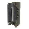 Быстросъемный подсумок из Kydex под 1 магазин Glock 5.45 DESIGN – фото 8