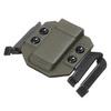 Быстросъемный подсумок из Kydex под 1 магазин Glock 5.45 DESIGN – фото 9