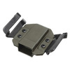 Быстросъемный подсумок из Kydex под 1 магазин Glock 5.45 DESIGN – фото 10