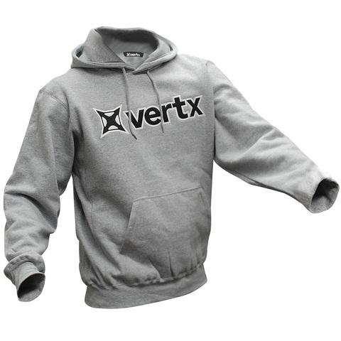 Толстовка-кенгуруха с капюшоном Hooded Vertx – купить с доставкой по цене 1 390 р
