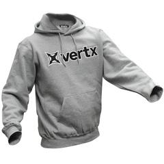Толстовка-кенгуруха с капюшоном Hooded Vertx