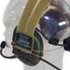 Адаптеры для наушников на шлем Tactical Command Industries – фото 2