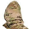 Тактическая водонепроницаемая куртка TacDry Rain Shell 5.11