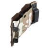 Подсумок под 2 магазина Glock 5.45 DESIGN – фото 2