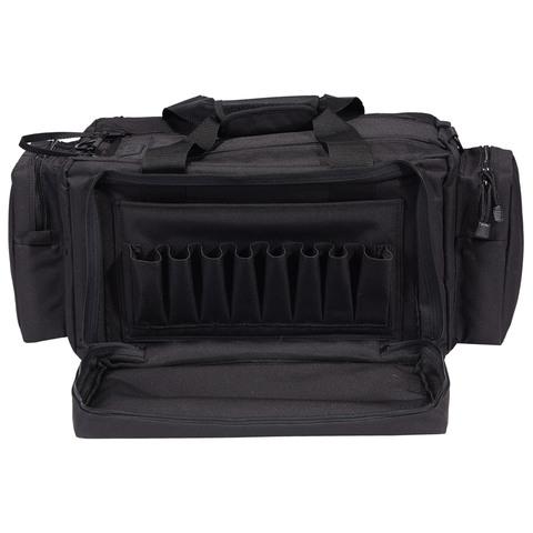 Сумка для стрельбища Range Ready Bag 5.11 – купить с доставкой по цене 7 500р