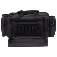Сумка для стрельбища Range Ready Bag 5.11