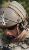 Адаптеры для наушников на шлем Tactical Command Industries – фото 4