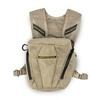 Сумка для бинокля Nosegunner Bino Pack Eberlestock – фото 1