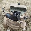 Сумка для бинокля Nosegunner Bino Pack Eberlestock – фото 5