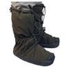 Чехлы на ботинки с утеплителем Primaloft 5.45 DESIGN – фото 2