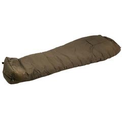 Спальный мешок Brenta Carinthia