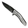 Тактический складной нож K4040 Ruby Kershaw