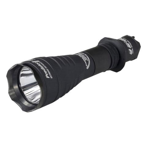 Тактический фонарь Predator Pro V3 XHP35 HI Armytek – купить с доставкой по цене 7 950р