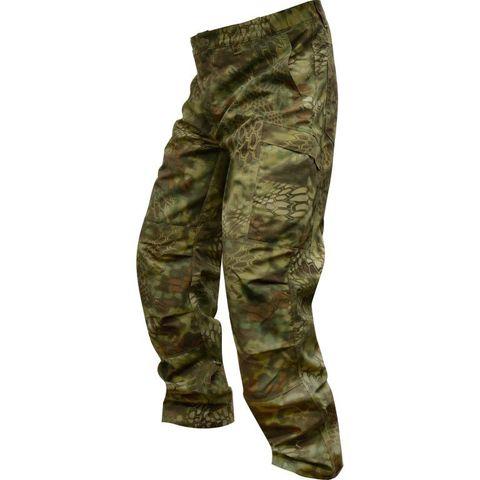 Тактические брюки Kryptek Vertx – купить с доставкой по цене 7690руб.