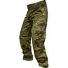 Тактические брюки Kryptek Vertx