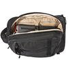 Тактический рюкзак EDC Commuter Vertx – фото 2