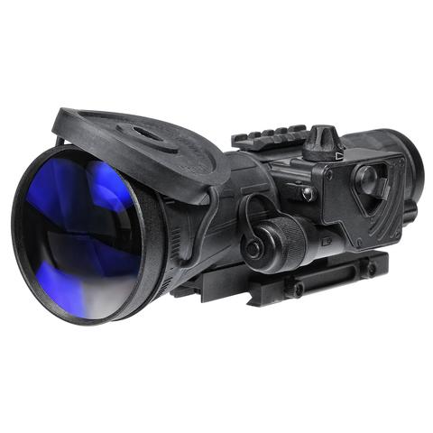 Ночной черно-белый предобъектив COT 108 NM 3+ – купить с доставкой по цене 238700руб.