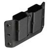 Подсумок под 2 магазина Glock 5.45 DESIGN – фото 8