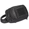 Тактический рюкзак EDC Commuter Vertx – фото 4
