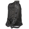 Тактический рюкзак EDC Commuter Vertx – фото 5