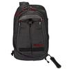 Тактический рюкзак EDC Commuter Vertx – фото 6