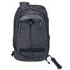 Тактический рюкзак EDC Commuter Vertx – фото 7