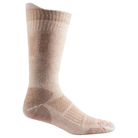 Носки для холодной погоды Cold Weather Crew Sock 5.11 – купить с доставкой по цене 0руб.