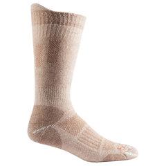 Носки для холодной погоды Cold Weather Crew Sock 5.11