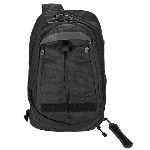 Тактический рюкзак EDC Commuter Vertx – купить с доставкой по цене 14 390р