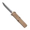 Автоматический нож BM14808-1 Turmoil OTF Benchmade