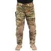 Тактические штаны Ultimate Ur-Tactical – фото 2