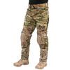 Тактические штаны Ultimate Ur-Tactical – фото 3