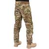 Тактические штаны Ultimate Ur-Tactical – фото 4