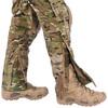 Тактические штаны Ultimate Ur-Tactical – фото 5