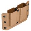 Подсумок под 2 магазина Glock 5.45 DESIGN – фото 11