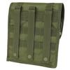 Сумка для винтовки Double Rifle Case 42