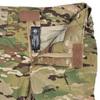 Тактические штаны Ultimate Ur-Tactical – фото 6