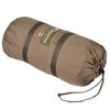 Спальный мешок-палатка Observer Plus Carinthia – фото 8