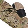 Тактические штаны Ultimate Ur-Tactical – фото 7