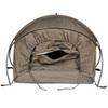 Спальный мешок-палатка Observer Plus Carinthia – фото 2