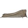 Спальный мешок-палатка Observer Plus Carinthia – фото 4